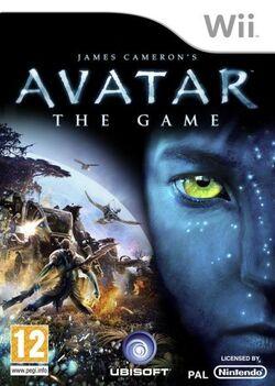 James Cameron's Avatar Cover.jpg