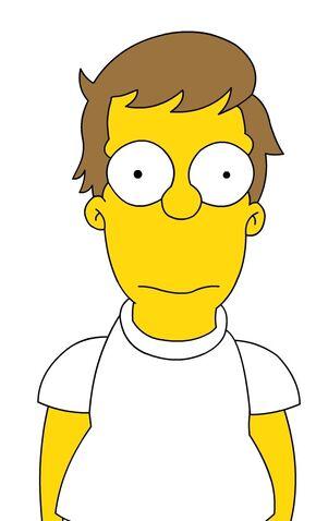 Datei:Homer -11.jpg