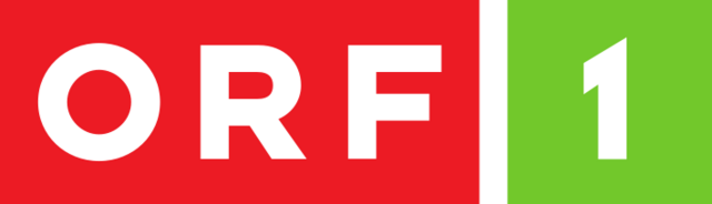 Datei:ORF1.png