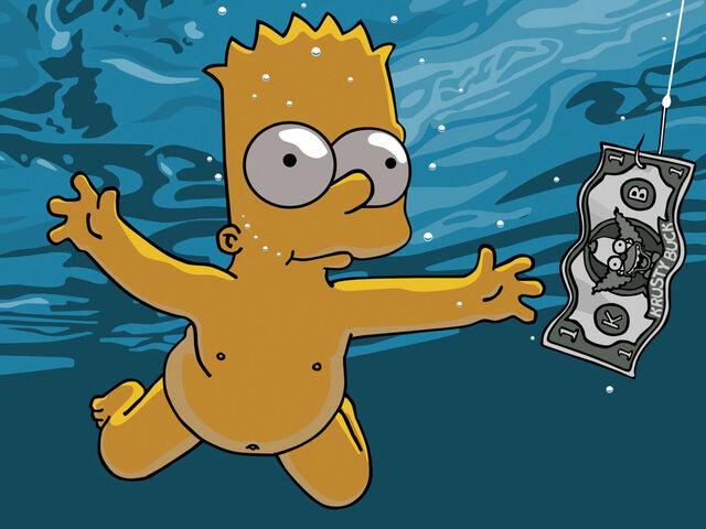 Datei:Bart Simpson01.jpg
