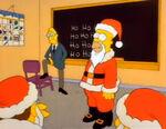Santa Homer.jpg