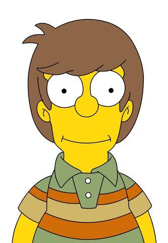 Datei:Homer -13.jpg