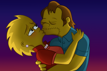 Nelson-and-lisa-nelson-muntz-37124630-900-600.png