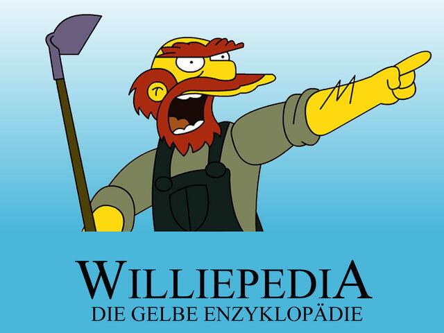 Datei:Williepedia.jpg
