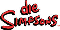 Logo The Simpsons.png