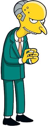 Datei:Mr. Burns.jpg