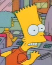 Datei:Bart jr.png