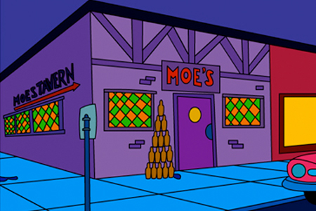 Datei:Moe'sTavern.jpg