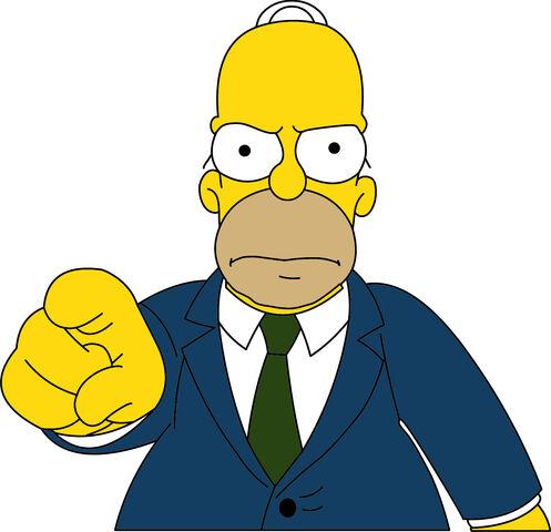 Datei:Homer -6.jpg