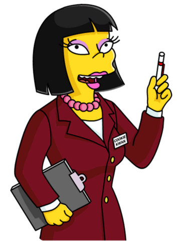 Datei:Cookie Kwan.png