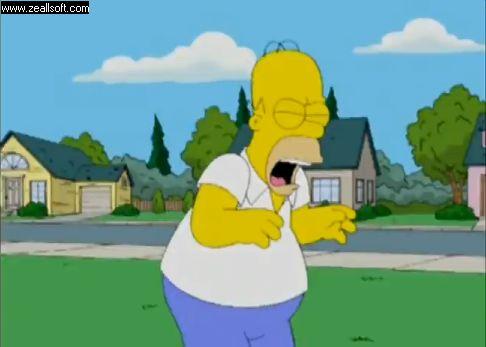 Datei:Homer210.jpg