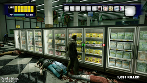 Dead rising correct name for weapons and food (11)