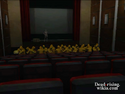 Dead rising colby cult in theater (2)