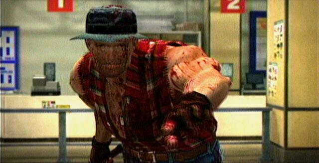 File:Dead Rising hatchet man 4.jpg