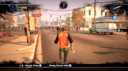 Dead rising 2 Case 0 main street (3)