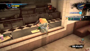 Dead rising 2 case 0 the dirty drink returning 197 killed (5)
