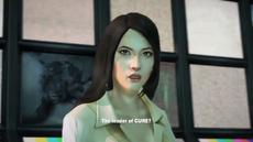 Dead rising 2 case 1-3 cutscene justin tv (6)