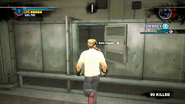 Dead rising 2 zombrex 1 running back 00014 justin tv (2)