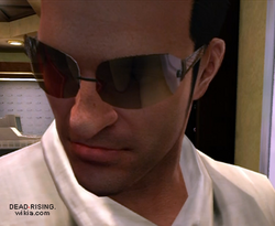 Dead rising clothing glasses 5 universe of optics (2)