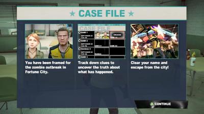 Dead rising 2 tutorial case file 00120 justin tv