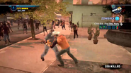 Dead rising 2 case 0 chainsaw (5)