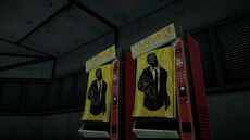 Dead rising 2 weapon machine tape it or die blog