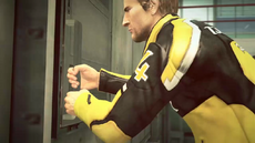 Dead rising 2 case 0 justin tv cutscene vent opening start (7)
