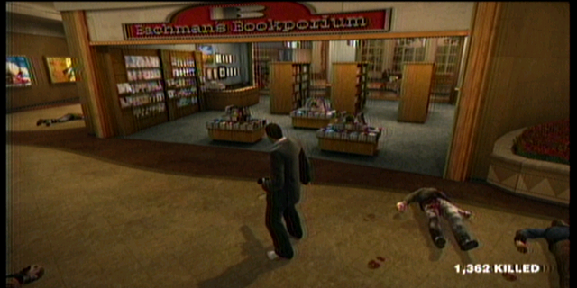 File:Dead rising Bachmans Bookporium.png