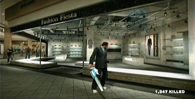 File:Dead rising fashion fiesta.jpg