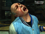 Dead rising zombie floyd rachel jolie (9)