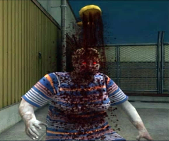 File:Dead Rising shower head zombie.png