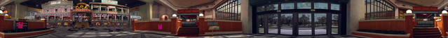 File:Dead rising PANORAMA food court near door COMPLETE.png