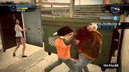 Dead rising 2 case 0 bowie knife (5)
