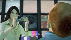 Dead rising 2 case 1-3 cutscene justin tv (19)