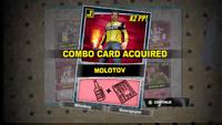 Dead rising 2 combo card molotov justin tv 00251 (2)