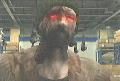 File:Dead rising zombie 16.jpg