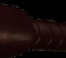 Laser Sword (Dead Rising 2)