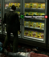 Dead rising correct name for weapons and food (8)