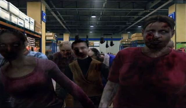File:Dead rising zombies (15).png