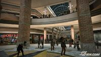 Dead rising IGN entrance plaza (2)