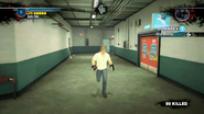 Dead rising 2 zombrex 1 running back 00014 justin tv (4)