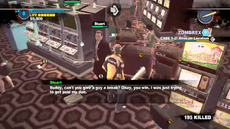 Dead rising 2 workers comp text justin tv (13)