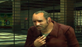 Dead rising Alan Peterson 2 survivors casualties in breach at beginning of game
