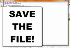 Dead rising ubtri UNPACK and modify datafile big (4)