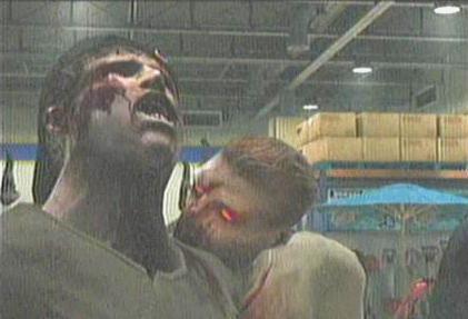 File:Dead rising zombie 18.jpg