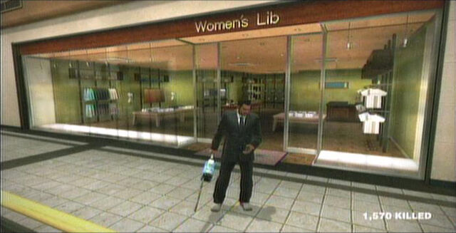 File:Dead rising womens lib.jpg