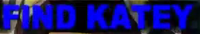 Dead rising 2 case 0 into FIND KATEY words