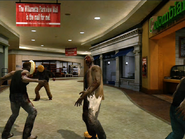 Dead rising pies on zombies (8)