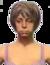 Dead rising trixie-lynn bust