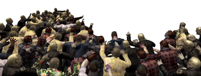 File:Dead-rising zombies around truck cropped.png